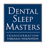 dental-sleep-masters