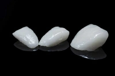 Dental-veneers