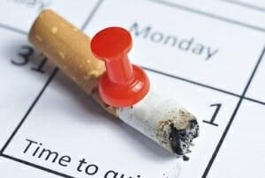 time-to-quit-smoking