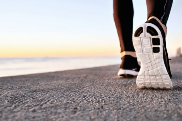 walking-for-fitness